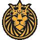 Logo Handlingskraft Förlag